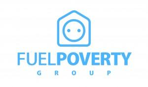 """La Campanya """"JO SÓC DONANT AMBIENTAL"""" ajuda a Fuel Poverty Group a combatre la pobresa energètica"""