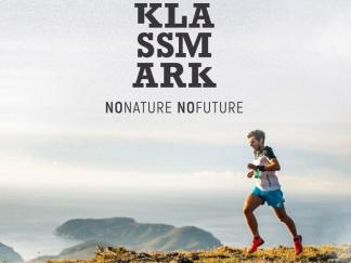 Klassmark donació ambiental